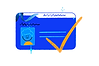 6439_Blue-Card-NCNS-ASSETS_Blue-Card.png