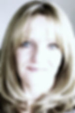 Fiona Beazley.jpg