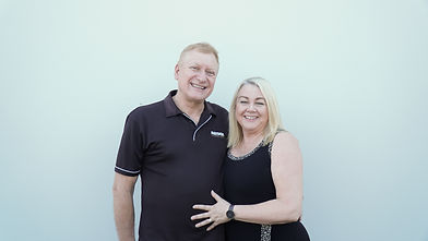 Ross and Mary-Lyn - P-2.jpg