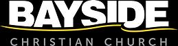 BaysideCC_logo_Rev Black Background.png