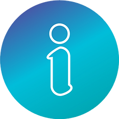 pngtree-vector-information-icon-png-imag