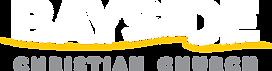 BaysideCC_logo_Rev.png