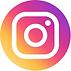 Instagram (Round).png