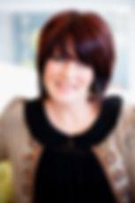 Anne Graham - 2012.jpeg