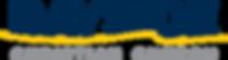 BaysideCC_logo.png