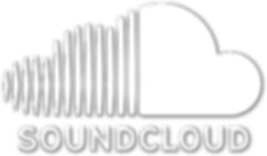 white-soundcloud-png-4.png
