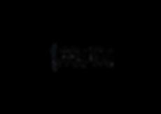 Essence Logo.png