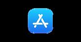 app-store-og.png