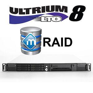mRaid-LTO8-500x500-w-raid-1_500x500.jpg