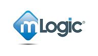 mLogic.png