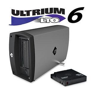 mTape-LTO6-V2-500x500-1017_500x500.jpg