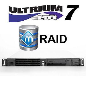 mRaid-LTO7-500x500-w-raid-1_500x500.jpg