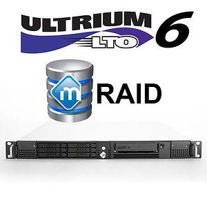 mRaid-LTO6-500x500-w-raid-1_500x500.jpg