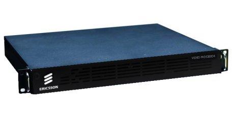 SVP 2000