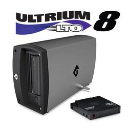 mTape-LTO8-V2-500x500-1017_500x500 (1)