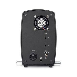 mTape-LTO-8-V2-BACK-TB3-900x900_9f055c03