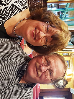 Jerry & Wilma 2018.jpg