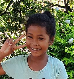 2 Thuen Pramprey 11.jpg