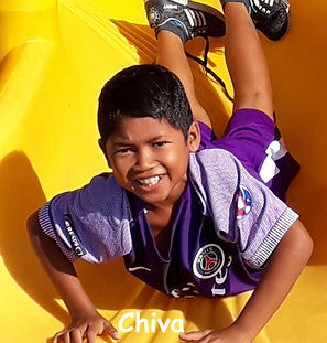 Chiva boy.jpg
