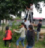 IMG_6411-1.jpg