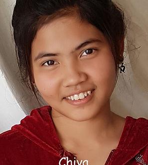 Chiva Girl.jpg