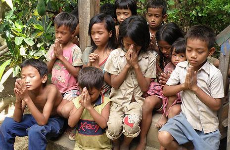 PRAYING - Copy.jpg