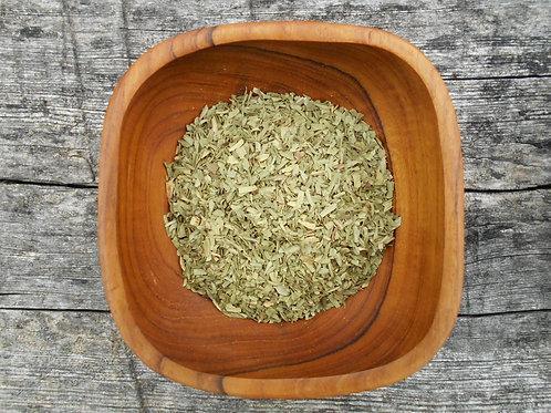 317-Bulk Tarragon Leaf, Organic, 1 lb.