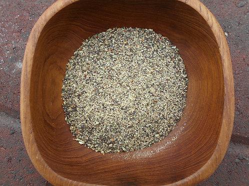 366-Bulk Veggie Pepper, 1 lb.