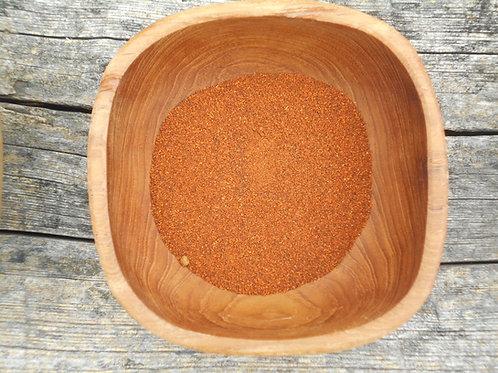 2770-Bulk Chili Powder Blend, Organic, 1 lb.