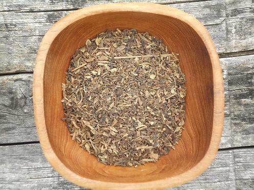2941-Bulk Earl Grey, Decaf, Organic, 1 lb.
