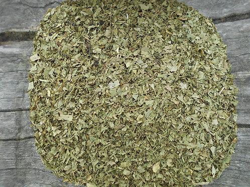 945-Bulk Cilantro Leaf, Organic, 1 lb.