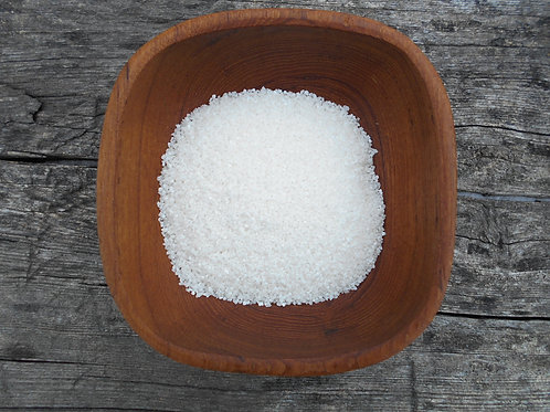 2300-Bulk Tapioca Granules, 1 lb.