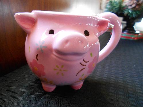 Pig Fun Mug
