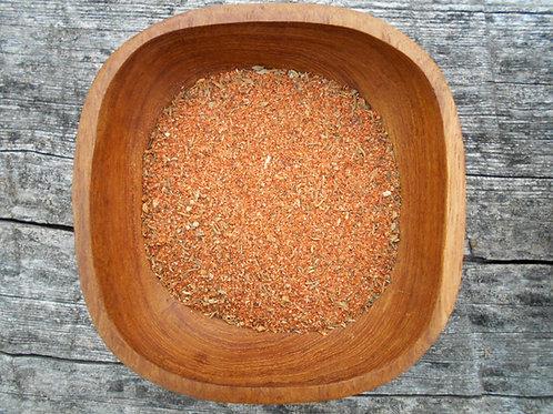 Bulk Fried Chicken Seasoning, 1 LB.