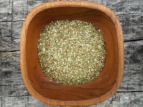 367-Bulk Salad Sprinkle, 1 lb.
