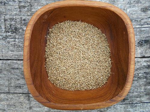 103-Bulk Anise Seed, Whole, 1 lb.