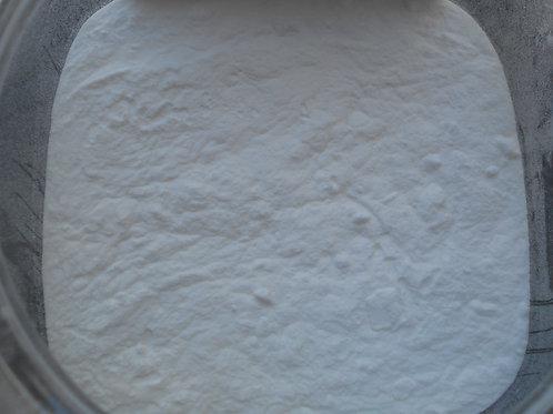 2302-Bulk Baking Soda Powder, 1 lb.
