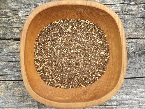 2872-Bulk Chai, Organic, 1 lb.
