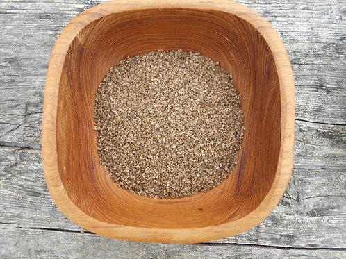 4408-Bulk Applewood Smoked Sea Salt, 1 lb.