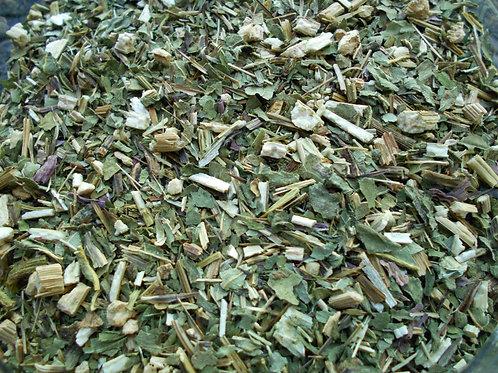 769-Bulk Echinacea Purpurea Herb, Organic, 1 lb.