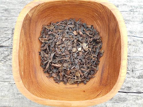 2827-Bulk Se Chung Special, Oolong Tea, Org., 1 lb