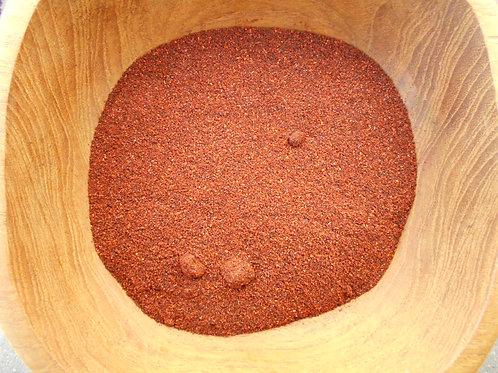 2627-Bulk Chili Pepper, Chipotle Powder, 1 lb.