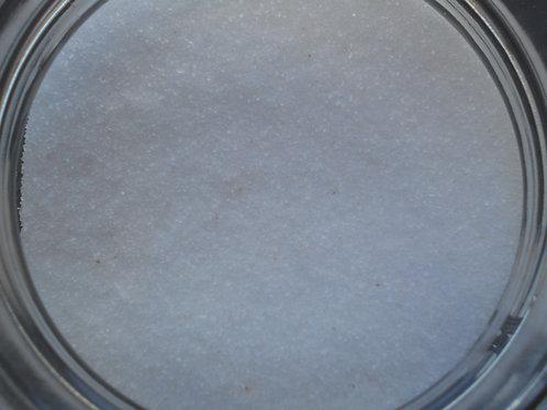 193-Bulk Sea Salt, Table Grind, 1 lb.