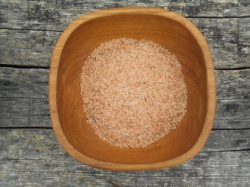 Bulk Seasoned Salt, 1 lb.