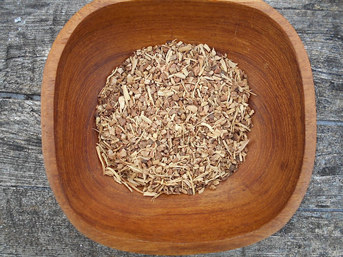 2540-Bulk Sarsaparilla Root, Indian, 1 lb.