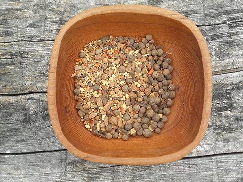 2901-Bulk Pickling Spice, Organic, 1 lb.