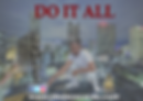 Do It All MSR Web Cover.png