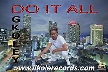 DO IT ALL Official Cover.jpg