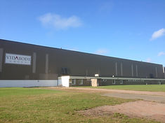 Industrial and Manufacturing Buildings