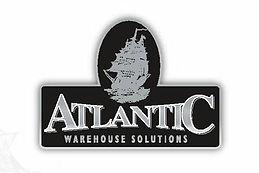 Atlantic Warehouse Solutions